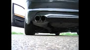 Bmw E46 G - Power Esd Exhaust