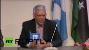 Austria: The days of $100 a barrel are gone - OPEC secretary general