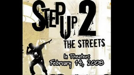 Step Up2 - Snimki I Pesen - Nai - Qkiq Film