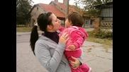 Iolina Petinka i Dody