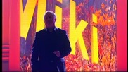 Miki Gajic - Bogatstvo moje - PB - (TV Grand 20.02.2014.)