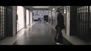 Tiziano Ferro - La fine / video ufficiale / 2013
