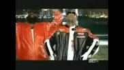 Rick Ro$$ & R.kelly - Speedin [uncensored]