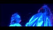 Sebastien Tellier - Pepito Bleu [ H D ]