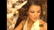 Райна - Нямо сърце (рождество 2005)