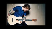 *2014* Ed Sheeran - Don't ( Netsky remix )
