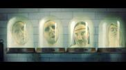 Carcass - Unfit For Human Consumption (Оfficial video)