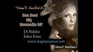Umut_sandal_-_sen_beni_hi_sevmed