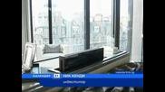 Най - скъпата жилищна сграда отвори врати в Лондон