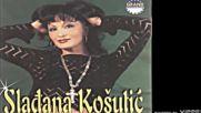 Sladjana Kosutic - Za tvojim ocima (bg sub)