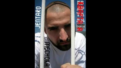 Jentaro - Kvartala (featuring Mechoka) - Youtube