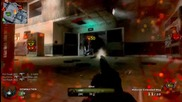 Call of duty Black Ops Evil Freak [bg] mini video