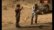 Top Gear С16 Е00 Част (3/4) - Близкия изток