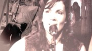 Lori McKenna - Lori McKenna - Singer, Songwriter, Wife, Mother [Full Length] (Оfficial video)