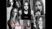 Avril Lavgine