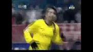 Ronaldo Vs. Messi Vs. Torres - est messi is the best