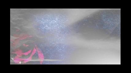 ashleybenson// just dance ^^