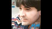 Mitar Miric - Nema takve zene - (Audio 1996) HD