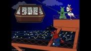 Заешки Пародии - Spider - Man 1, 2