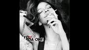 Rihanna - You Da One [teaser]