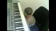 Muzikalnata Kukla