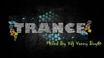 TRANCE  & CLUB MUSIC ™