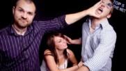 5 психологически трика, чрез които жените получават мъжкото внимание!