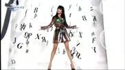 New ** Цветелина Янева и Мария - Какво правим сега [ Official H D Video ] 2011