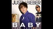 Baby s Love Story In My Head (remix) - Justin Bieber ft. Jason Derulo Taylor Swift & Ludac