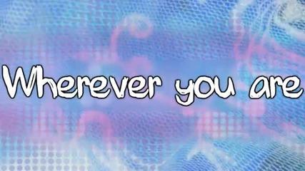 Miley Cyrus - I Hope You Find It Lyrics