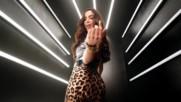 Текст и Превод ! Anitta feat. Maluma - Si O No ( Video Oficial ) ( Spanish Version )