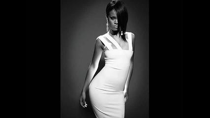 Rihanna - Te Amo Official New Single 2009