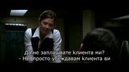 [2/6] Черният рицар - Бг Субтитри (2008) Крисчън Бейл & Кристофър Нолан # The Dark Knight 720p hd