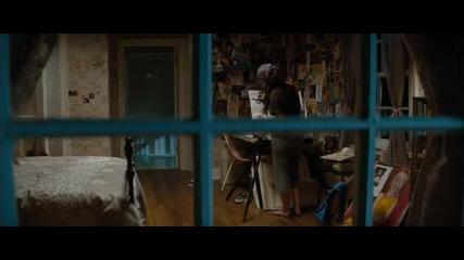 A Nightmare On Elm Street (2009) 2ра Част с Бг субтитри