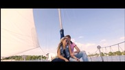 Deep House » Vocal » Stan Kolev Ft. Quartet Zahir - Holding On ( Original Mix)( Music Video) + Текст