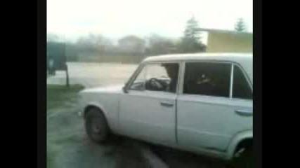 Rudneshki Racing