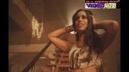 Videomix • Club Hits • 2014 [ Part 8 ] By D. J. Vanny Boy™