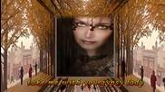Demis Roussos ( Gypsy Lady ) Превод