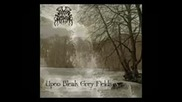 Timor Et Tremor - Upon Bleak Grey Fields ( Full Album)