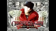 Chopper Girl - Dirty dollas (ft.al kapone and boss king)-su - www.uget.in