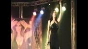 Глория - Коледен Концерт - Не Сме Безгрешни