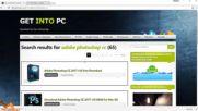 Полезен сайт за сваляне на софтуер и игри