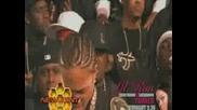 Lil Romeo - You Cant Shine Like Me