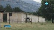Изписаха 25-годишния българин, ранен при взрива в Анево