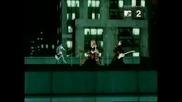 Bloodrayne2 - Evanescence - Everybody Fool