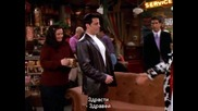 Friends, Season 6, Episode 15-16 Bg Subs [1/2]