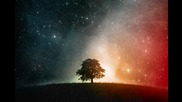 Nitin Sawhney - Breathing Light