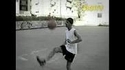 Ronaldinho, Ronaldo.c.ronaldo, Henry, Robinho
