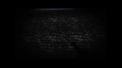 [new] Gs script by fr0wstyl