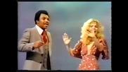 Era 1975 - Wess & Dori Ghezzi